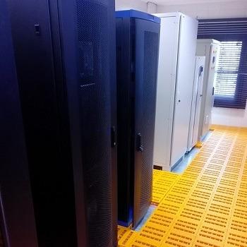 شبکه-کامپیوتر