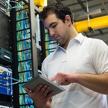پسیو کار شبکه چیست؟