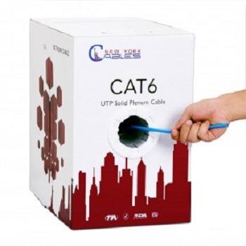 cat6 کابل شبکه