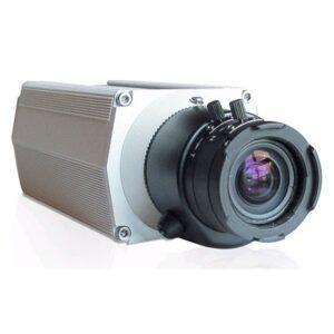 دوربین مداربسته باکس