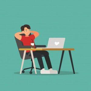 چطور بهترین شغل فنی بازار را پیدا کنم
