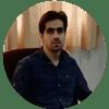مهدی محمدی سایت بیکارنه