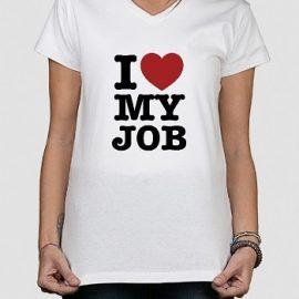 چطور بفهمم به چه شغلی علاقه دارم