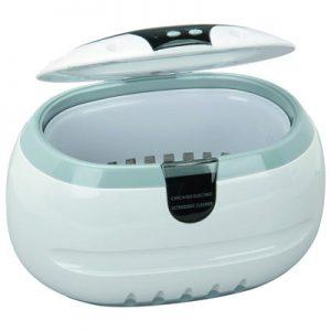 دستگاه اولترا سونیک برای شستوشوی برد گوشی های موبایل
