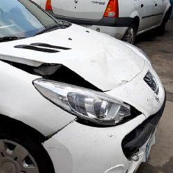 دوره آموزش کارشناسی هنگام خرید خودرو دست دوم