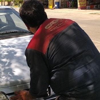 مزایا و معایب شغل مکانیکی خودرو
